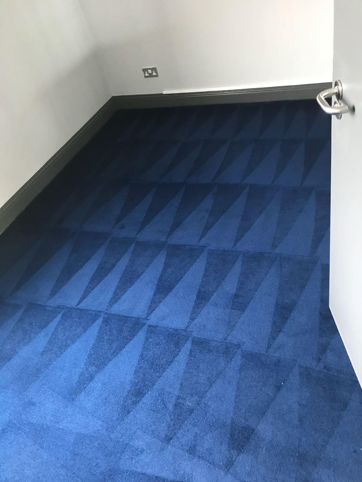 Carpet Cleaning Baldoyle Domestic Amp Commercial Carpet