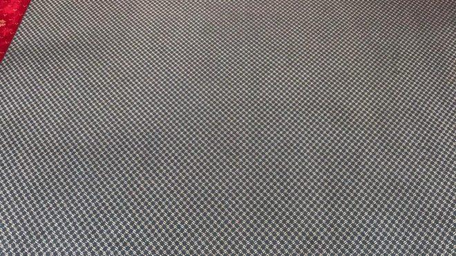 Carpet Cleaning Leixlip