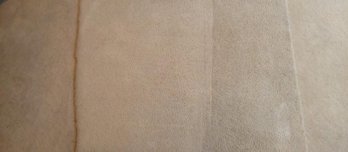 Carpet Cleaning Dundrum