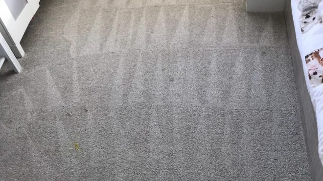 Carpet Cleaning Kildare