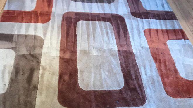 Carpet Cleaning Kilternan