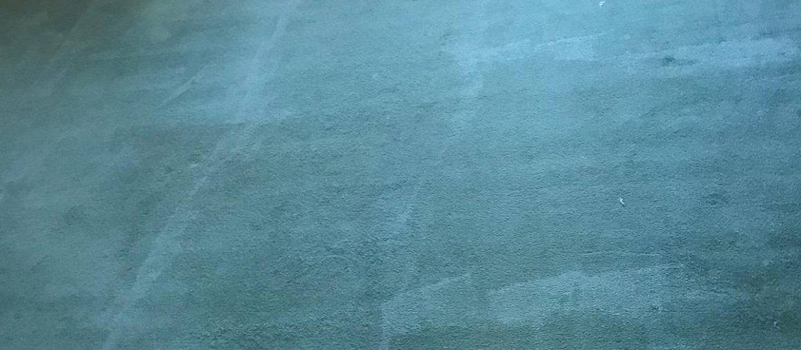 Carpet Cleaning Newbridge
