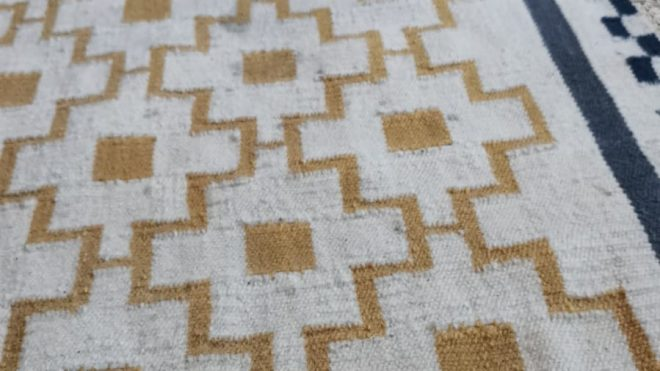 Carpet Cleaning Dublin 7