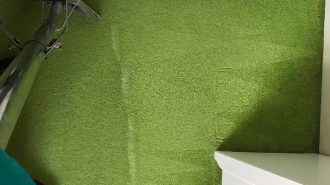 Carpet Cleaning Drumcondra