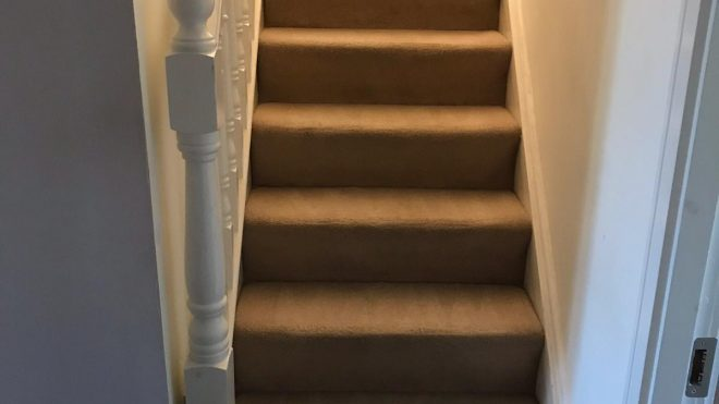 The Importance Of Cleaning Your Carpets
