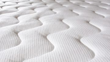 Is Mattress Cleaning Worth It?