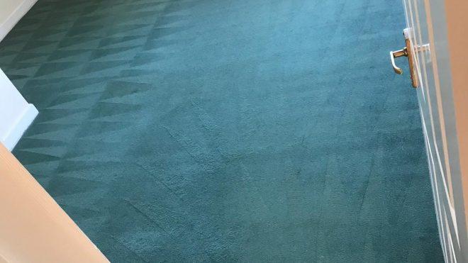 Carpet Cleaning Walkinstown