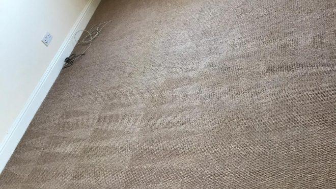 Carpet Cleaning Tyrrelstown