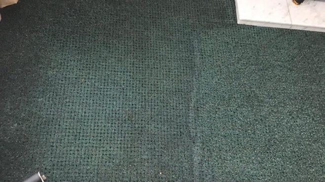 Carpet Cleaning Tallaght