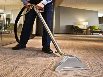 Dublin Carpet Cleaning Eco Carpet Cleaning Services From 50