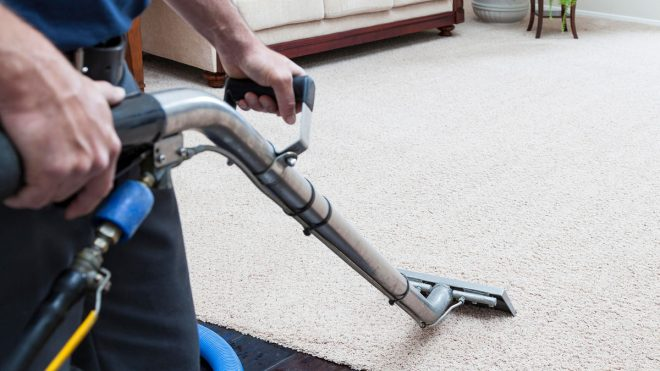 Pay Attention And Get Carpet Cleaning In Dublin 01 444 0146