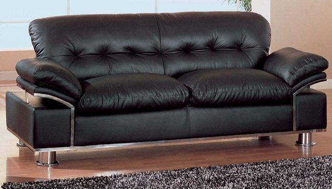 Sofa Cleaning - Expert Leather Sofa Care Services