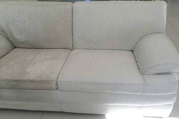 Do You Have Dirty Sofas? We'll Clean Them For You