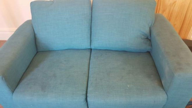 Use Expert Services To Give Your Sofa A Thorough Wash