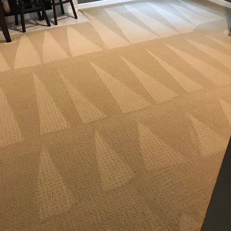 Bringing Back The Beauty To Your Carpet With Quality Cleaning Services