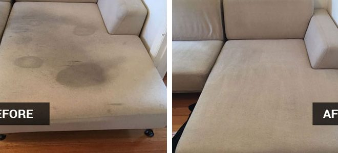 Maintaining Your Sofa