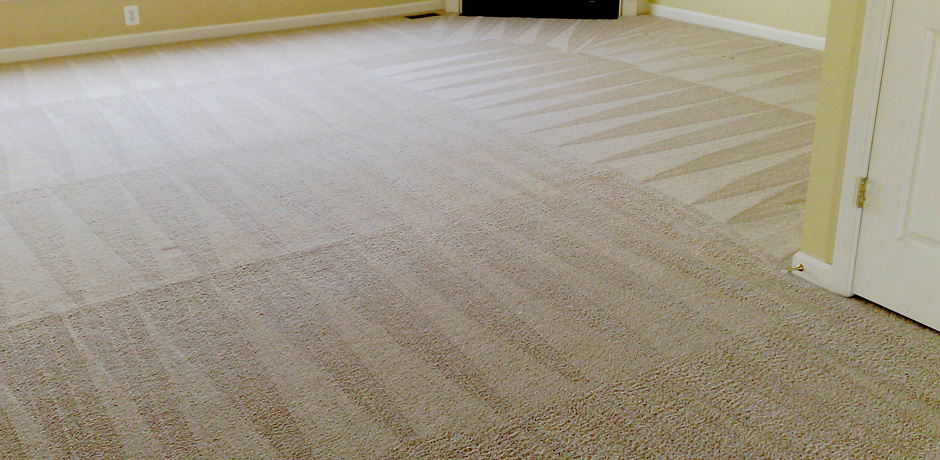 Quality Carpet Care With Professional Cleaning Services