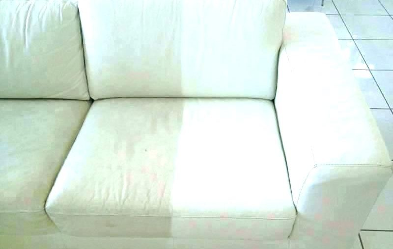 Don't Believe These Sofa Cleaning Myths
