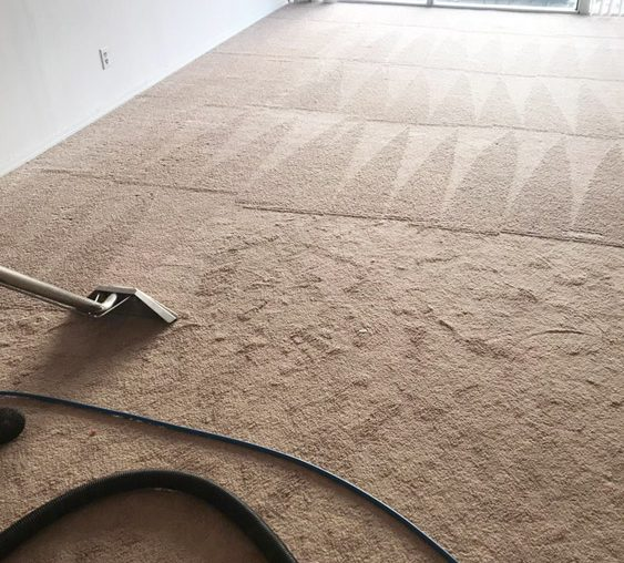 Stains Ruining Your Carpet? Get Rid Of Them With Professional Cleaning Services