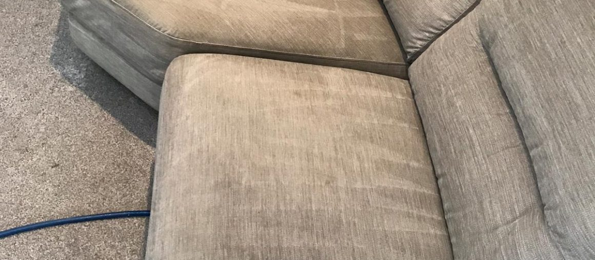 How Well Do Upholstery Protectors Work?