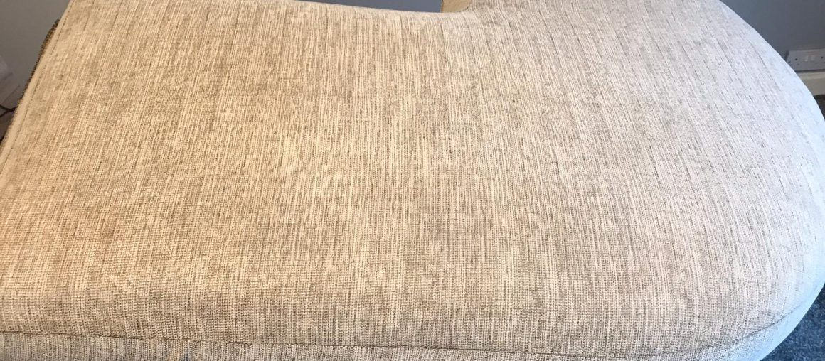 What Causes Upholstery Fabric To Fade? And What Can You Do About It?