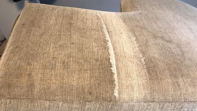 How Much Does It Cost To Get A Sofa Cleaned?
