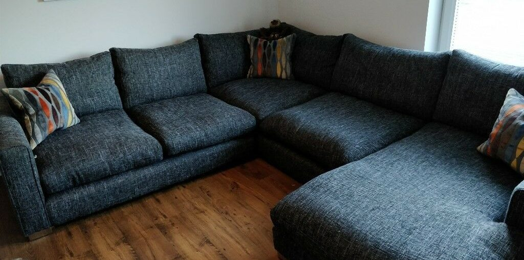 Sofa Cleaning: Debunking Common Myths
