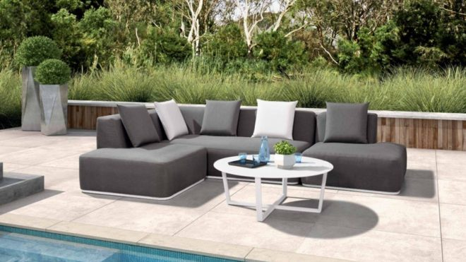 Protecting Your Outdoor Furniture