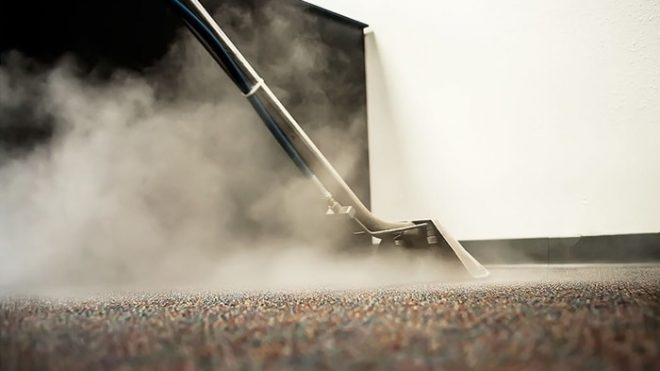 Carpet Trouble? We're Here To Help