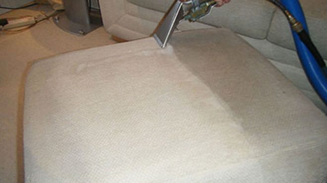 10 Frequently Asked Questions About Upholstery