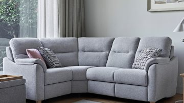 Have Your Sofa Worked On By The Professionals