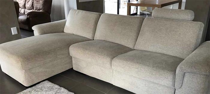 When Your Sofa Loses Its Beauty