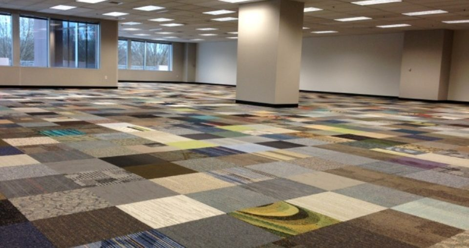 Extending The Life Of Your Carpet With Regular Cleaning