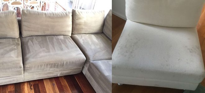 What To Look For: Finding The Right Sofa Cleaner