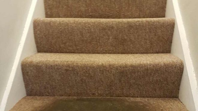 Refresh Or Replace? Why The State Of Your Carpet Matters