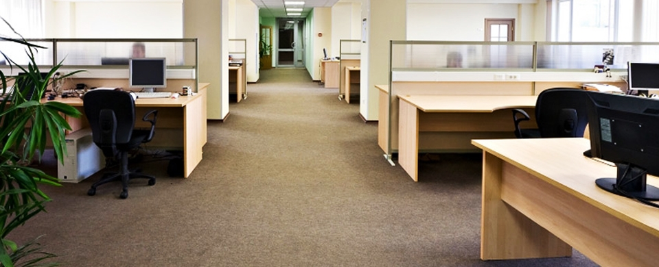 Different Services You Can Get From A Carpet Cleaning Company