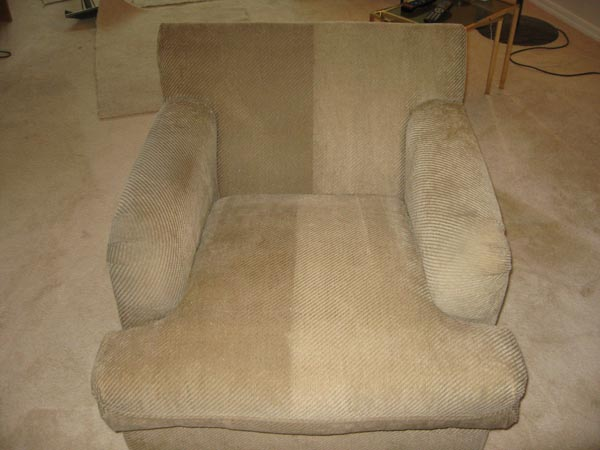 How Often Should My Sofa Be Cleaned?