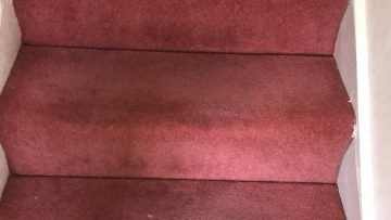 Save Your Carpet From Sliding To Ruin