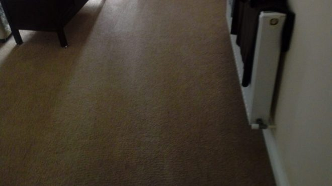 A Look At Some Of The Myths Concerning Carpet Cleaning
