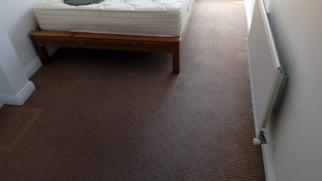 How You Can Prolong The Life Of Your Carpet