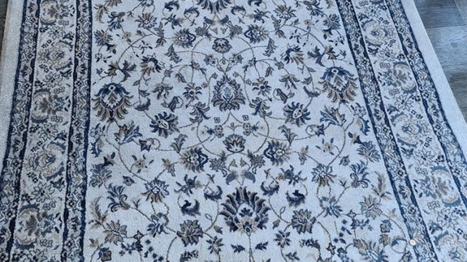 Carpet Cleaning Sandyford | Rug Cleaning | Sofa Cleaning