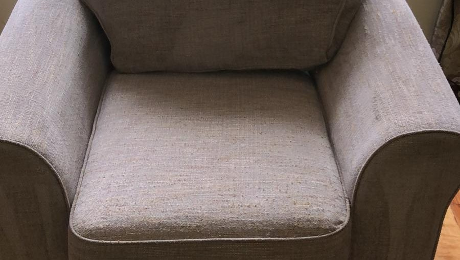 Sofa Cleaning Clane