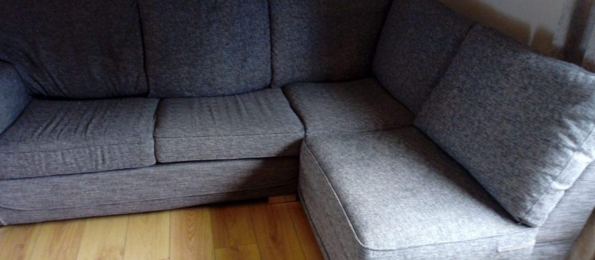 Sofa Cleaning Inchicore