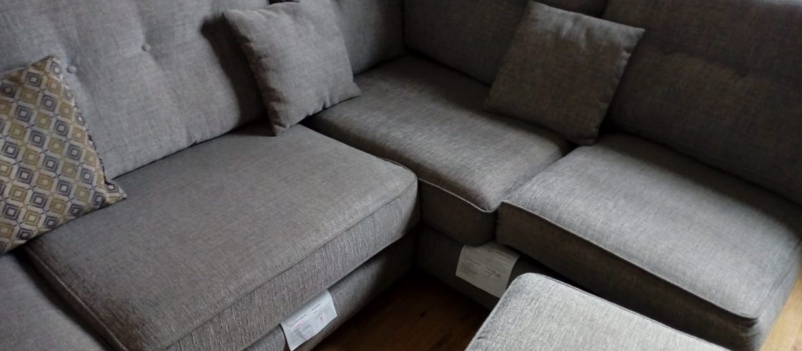 Sofa Cleaning Kimmage