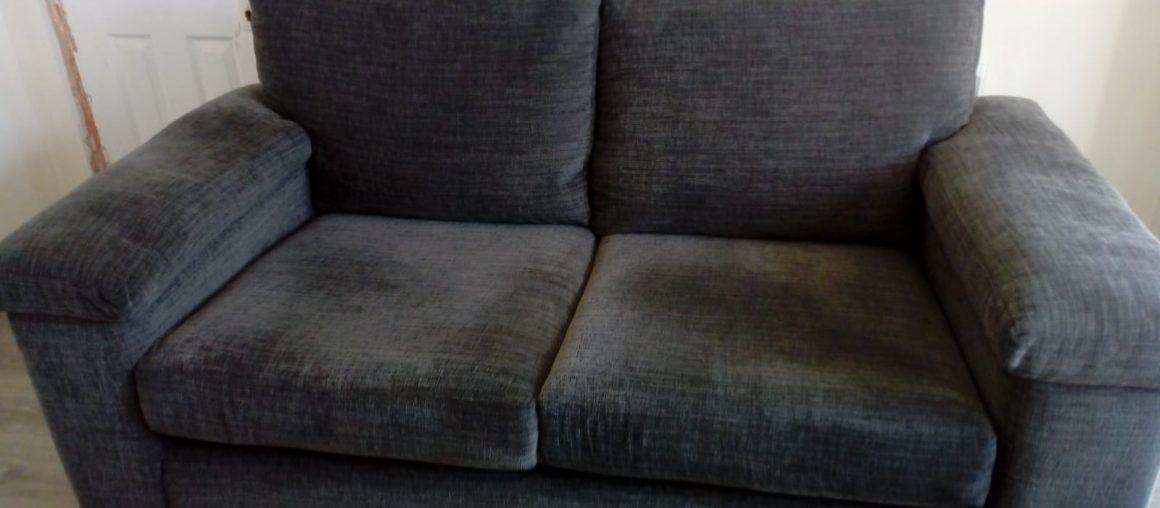 Sofa Cleaning Killiney