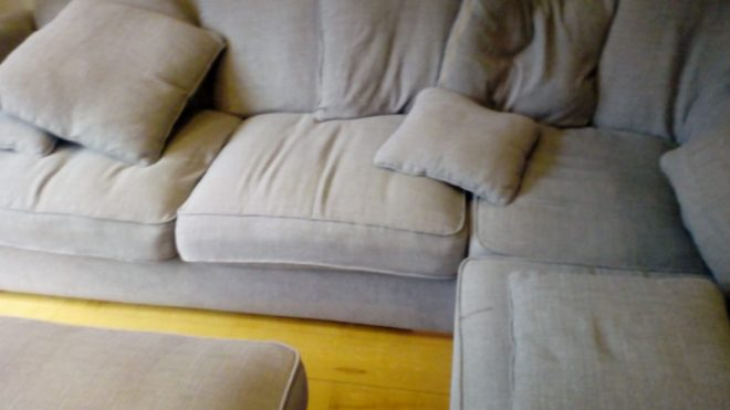 Sofa Cleaning Maynooth