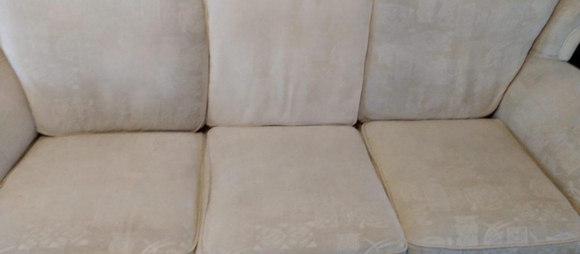 Sofa cleaning Chapelizod