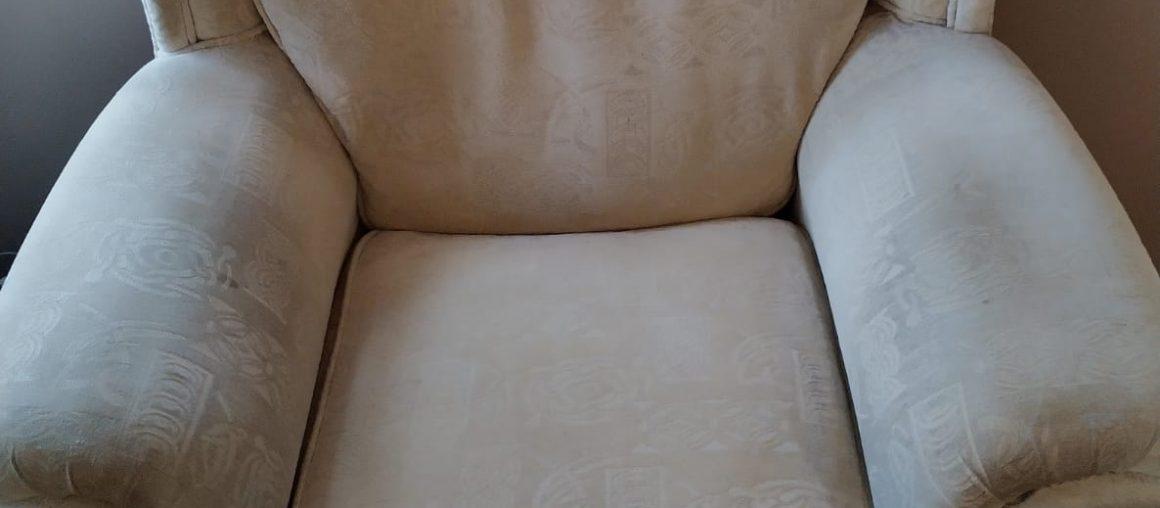 Sofa Cleaning Kilternan