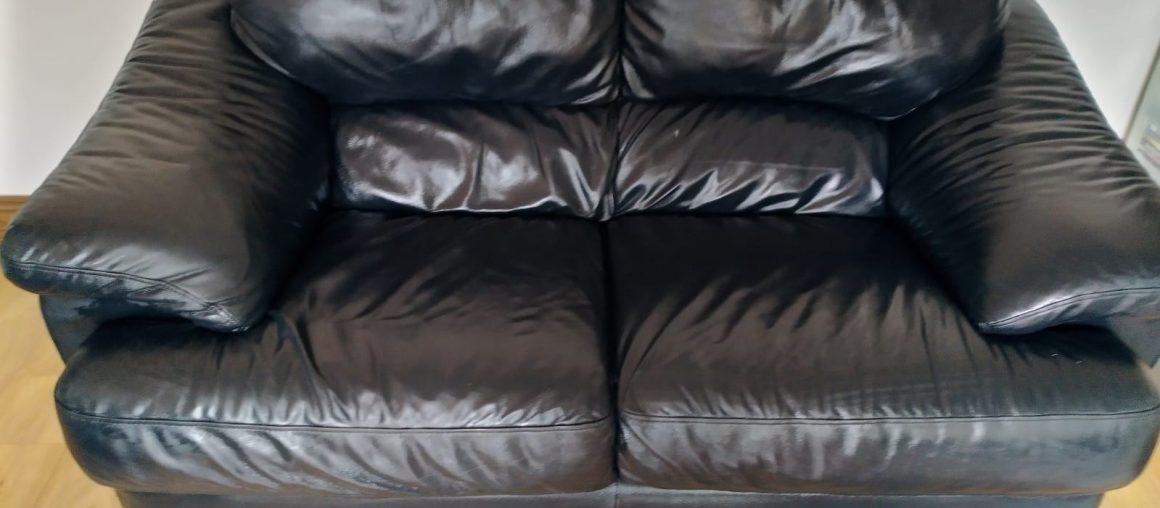 Sofa Cleaning Sandyford