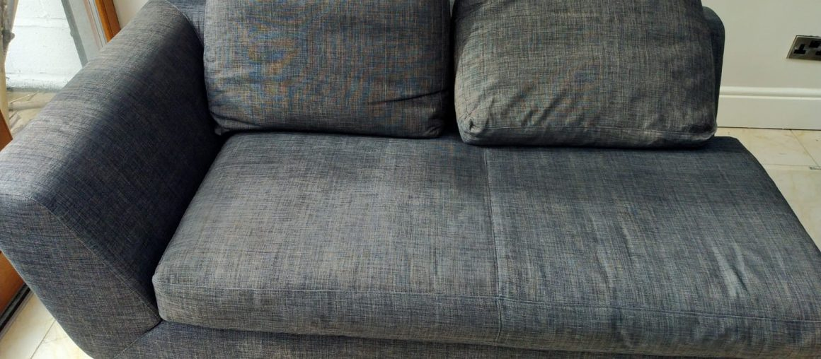 Sofa Cleaning Rathcoole